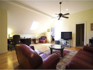 24 ohio ave 5, new listing