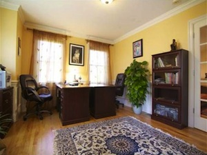 24 ohio ave 7, new listing
