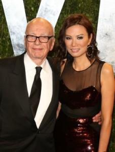 Rupert Murdoch 4