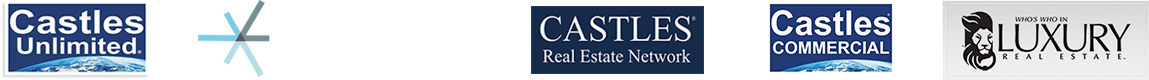 Castles Logos list