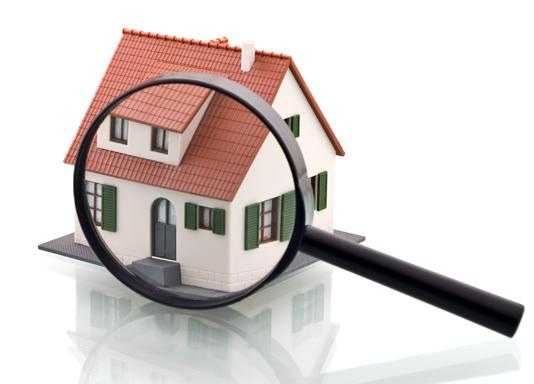 Home Sellers: Pass Your Home Inspection in CT