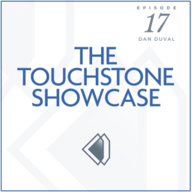 The Touchstone Showcase, Episode 17