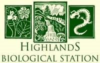 Highlands Biologica Station