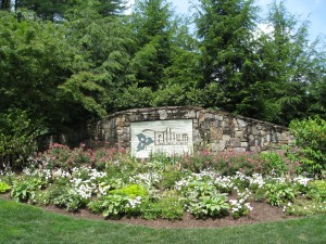 Trillium Golf and Lake Community