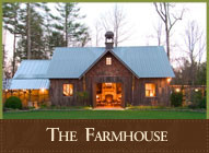 The Farmhouse at Old Edwards Inn