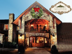 The Inn at Millstone