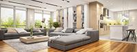 Boston Loft Style Condo for Sale