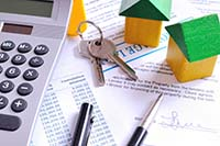 Mortgage Calculator Waltham MA