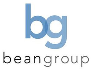 Bean Group Logo