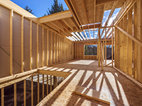 New Build Homes for Sale MA