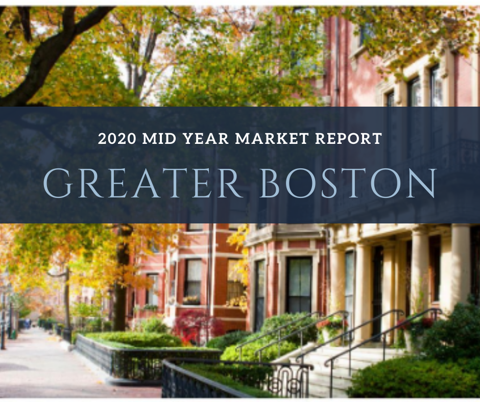 Greater Boston Mid Year Report