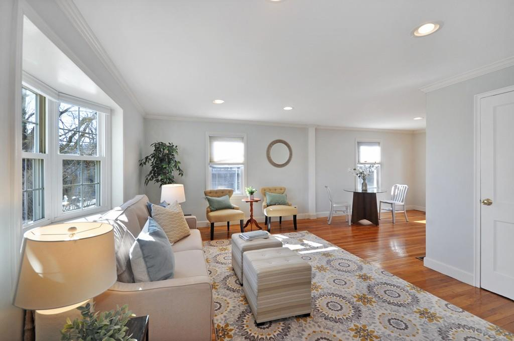 Arlington townhome for sale
