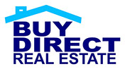 Buy Direct Real Estate