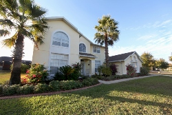 Homes for Sale in Captiva FL