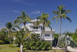 Homes for Sale in Sanibel FL