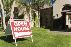 Open Houses in Florida