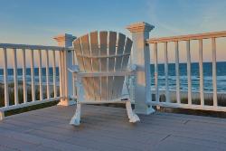 Waterfront Condos in Sanibel Florida