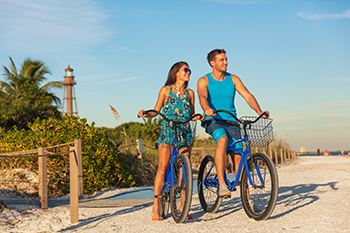 Sanibel Island Things to Do in Fall Season