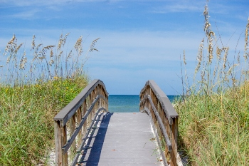 Moving to Sanibel Island Florida