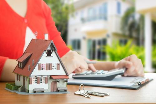 Selling Your Home on Sanibel Island