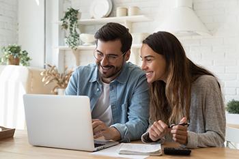 Home Buyers Online