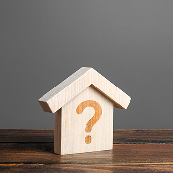 Finding the Right Agent - Questions to Ask Your Agent