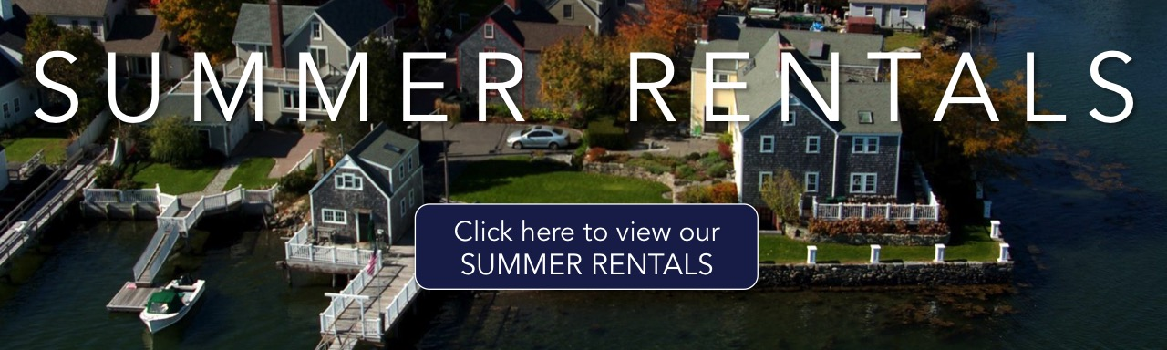 Summer Vacation Property Rentals In Rye Beach Nh Madden Group