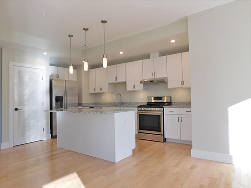 Boston apartment deals: 4 neighborhoods to look in right now