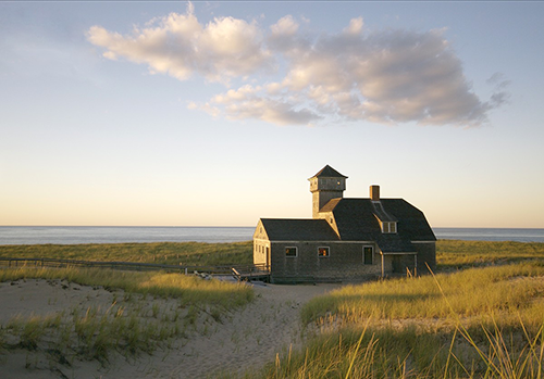 Cape_Cod_Beach_House