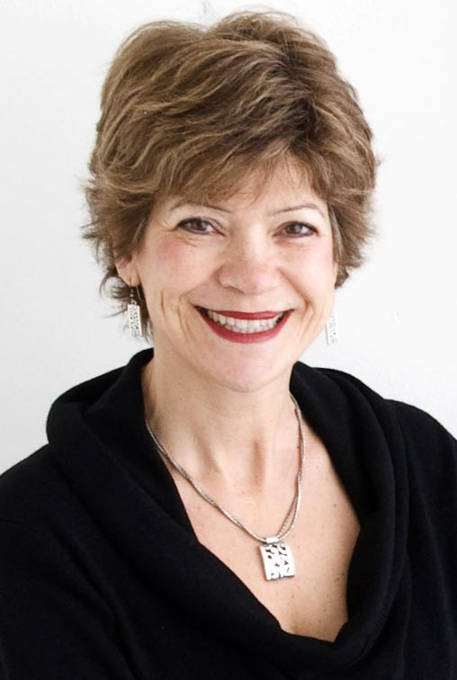 Geri Reilly