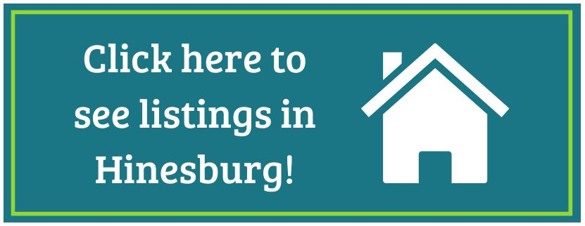 Click here for listings in Hinesburg