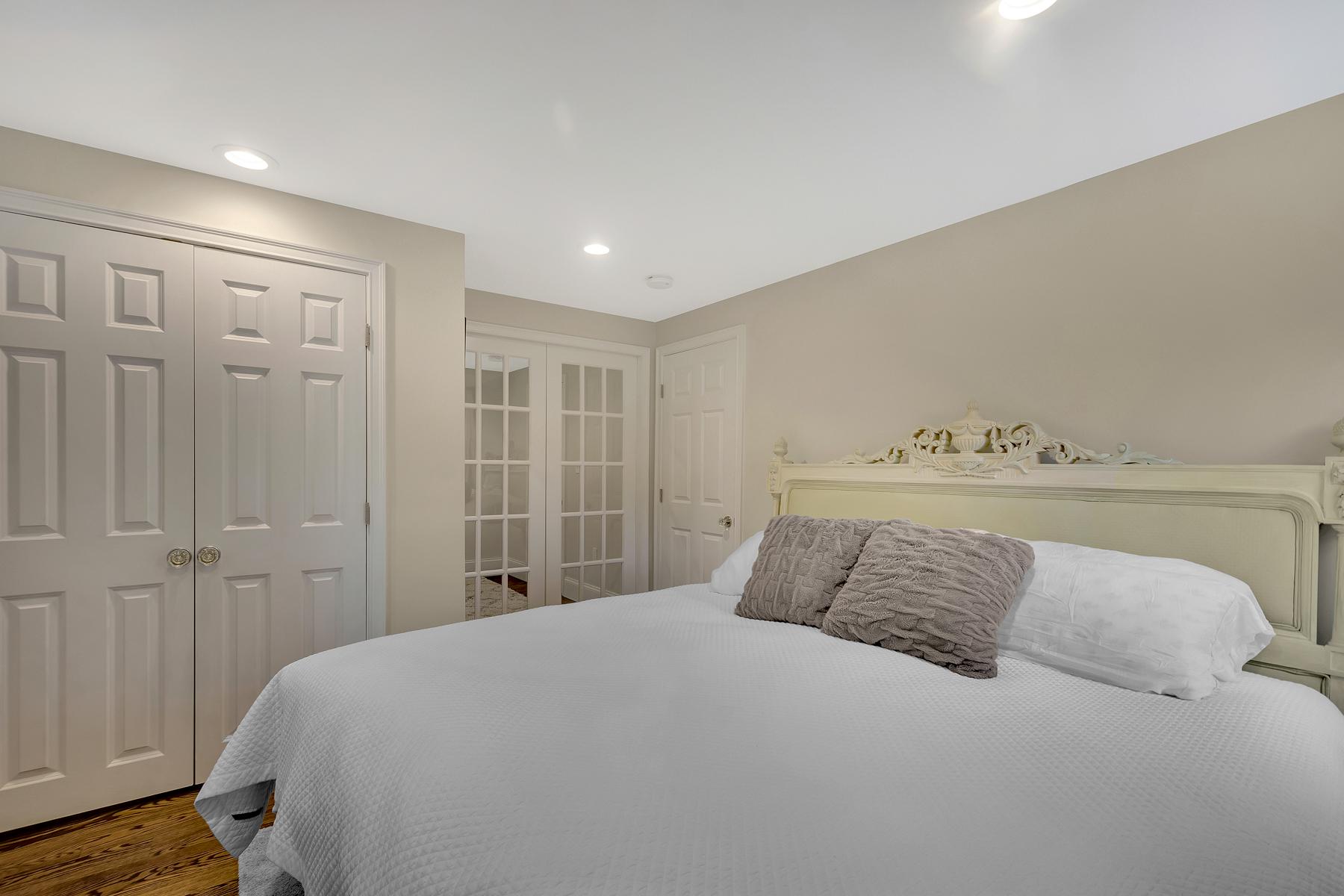 47 Thornberry Road - Bedroom
