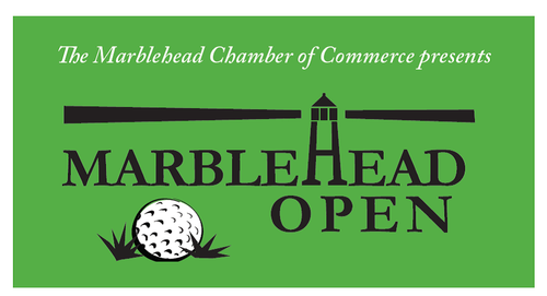 The Marblehead Open Golf Tournament �