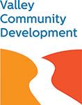 Valley Community Development