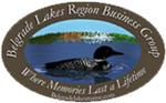 Belgrade Lakes Region Business Group