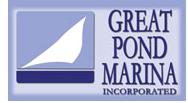 Great Pond Marina