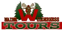 Maine Wilderness Tours