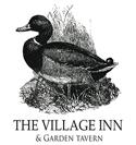 Village Inn