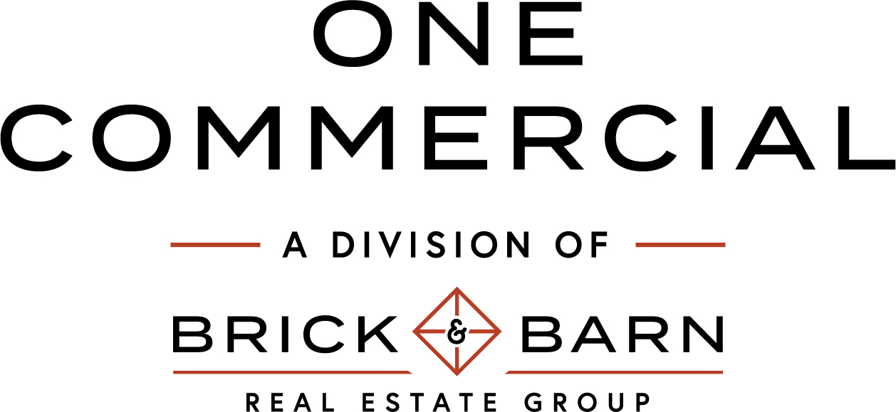 Commercial Real Estate - Brick and Barn Real Estate Group