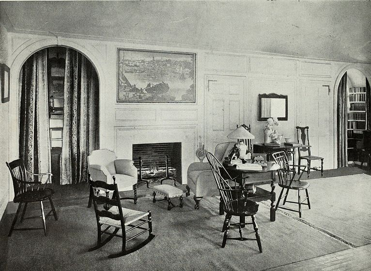 https://commons.wikimedia.org/wiki/File:Color_schemes_for_the_home_and_model_interiors_(1919)_(14596732060).jpg