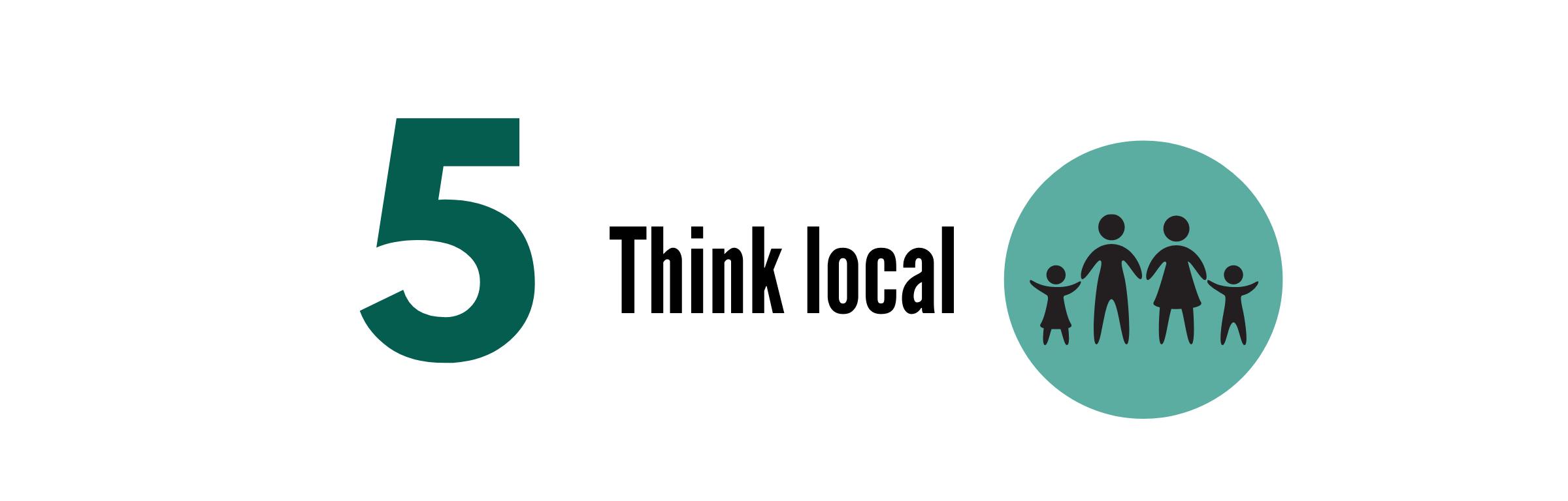 Find local realtors in Concord, NH