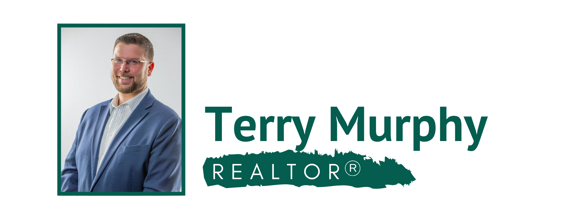Terry Murphy Keeler Family Realtor