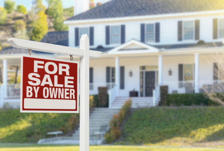 7 Real Estate Terms For Buyers & Sellers