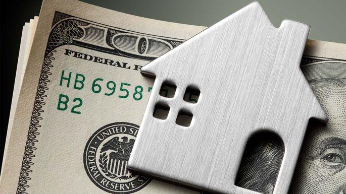 Nantucket Real Estate Home Value