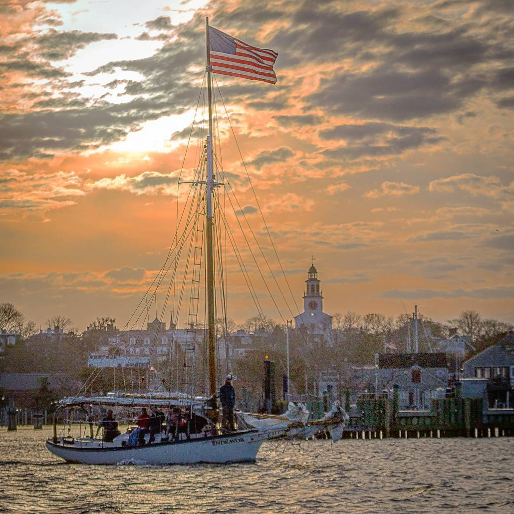 10 Things to Do on Nantucket