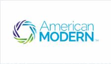 American Modern company logo