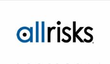 allrisks company logo
