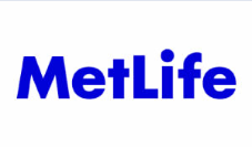 MetLife Company logo