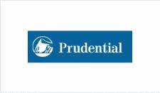 Prudential Comapny logo
