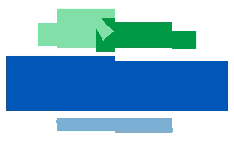 Bar Harbor Bank and Trust Logo